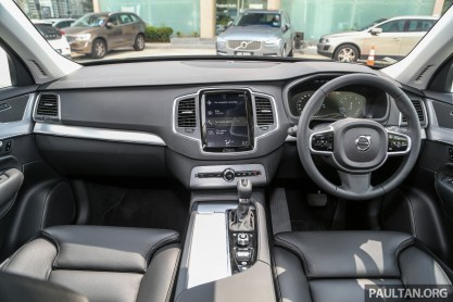 Volvo_XC90_T5_Showroom_Int-2 BM