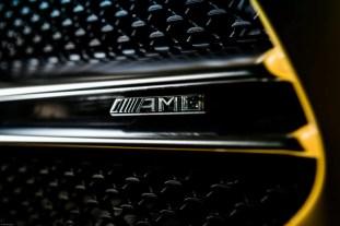 W177 Merc-AMG A 35 teaser-2