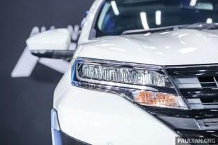 20181018 - Toyota Rush S Launch_Ext-14