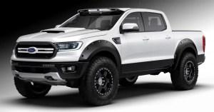 2019-Ford-Airdesign-USA-Ranger-1-850x445 BM