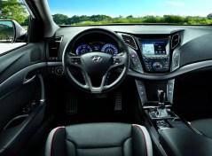 2019-Hyundai-i40-6-850x627 BM