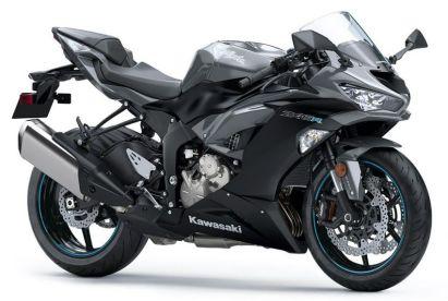 2019-Kawasaki-ZX-6R-7-850x572 BM