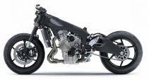 2019-Kawasaki-ZX-6R-8-850x457 BM