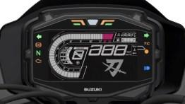 2019-Suzuki-Katana-3.0-4-850x479 BM