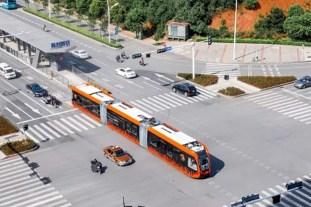 ART train CRCC (6)