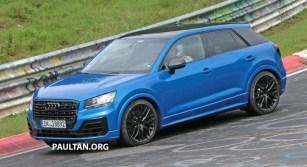 Audi-SQ2-spied-4-e1466064092895-850x465 BM