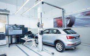 Audi-Tech-Talk-38