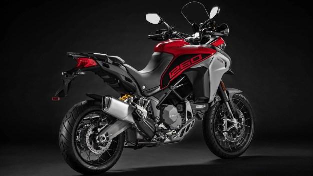 Ducati Multistrada 1260 Enduro 2019 BM-18