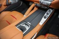 Ferrari_GTC4_Lusso_Int-14_BM