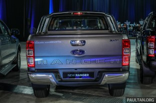 Ford Ranger 2.2L XLT High Rider_Ext-6