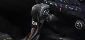 Ford Ranger Facelift 2