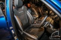 Ford_Ranger_Raptor_Int-24_BM