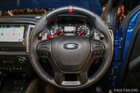 Ford_Ranger_Raptor_Int-3