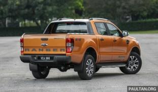 Ford_Ranger_Wildtrak_New_Ext-5