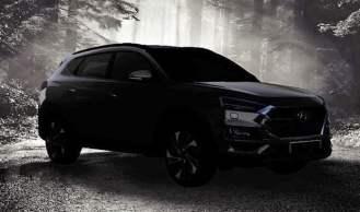 Hyundai Tucson Feature Pic