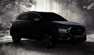 Hyundai-Tucson-Feature-Pic_BM