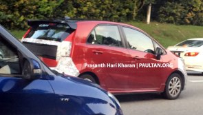 Iriz-Facelift-Spy-1