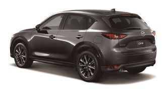 Mazda CX-5 JDM 2019_2_BM