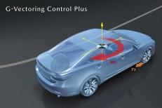 Mazda GVC Plus_BM
