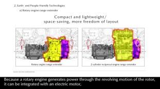 Mazda Technology Briefing 2018 slides (19)