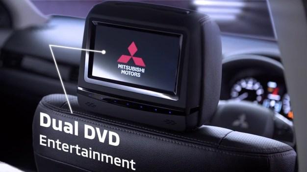 Mitsubishi-Outlander-Sports-Edition-3-BM
