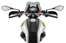Moto Guzzi V85 TT Intermot 2018 BM-5