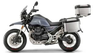 Moto Guzzi V85 TT Intermot 2018 BM-9