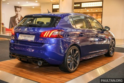 New Peugeot 308 Gti_Ext-4