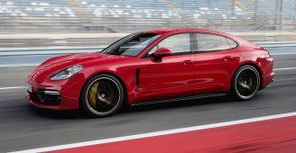 Porsche Panamera GTS 10_BM