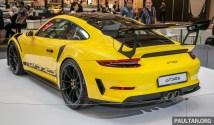 Porsche_GT3RS_Pavilion-2 BM