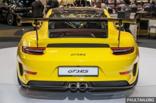 Porsche_GT3RS_Pavilion-4