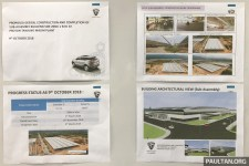 Proton Tanjung Malim plant upgrades-2