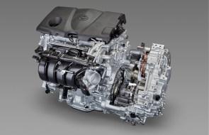 Toyota-2.5L-Dynamic-Force-Engine-A25A-FKS-BM