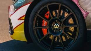 Volkswagen-ART3on-Australia-3_BM