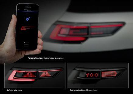 Volkswagen-Evolution-of-Light-Future-Talk-25-850x602 BM