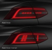 Volkswagen-Evolution-of-Light-Future-Talk-27-850x805 BM