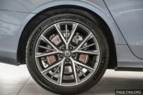 Volvo_S90_T5_FA_Glenmarie_Ext-18_BM