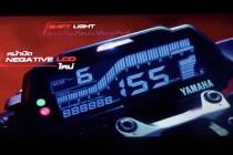 Yamaha MT-15 preview Thailand BM-4