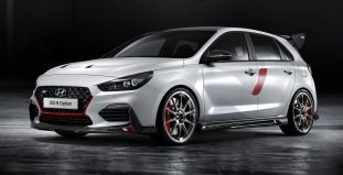 hyundai-i30-n-with-n-option-showcar-3_BM