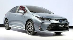 2019 Toyota Corolla sedan (13)