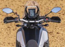 2019 Yamaha XTZ700 Tenere 700 - 15 BM