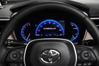 2020 Toyota Corolla sedan US (15)
