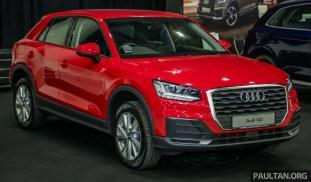 Audi_Q2_Pace2018_Ext-1