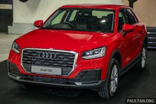 Audi_Q2_Pace2018_Ext-2