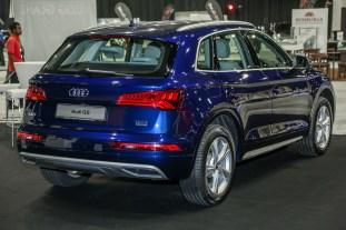 Audi_Q5_Pace2018_Ext-3