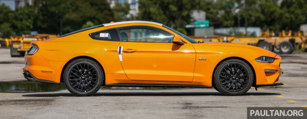 Ford_Mustang_FL_Preview_Ext-11