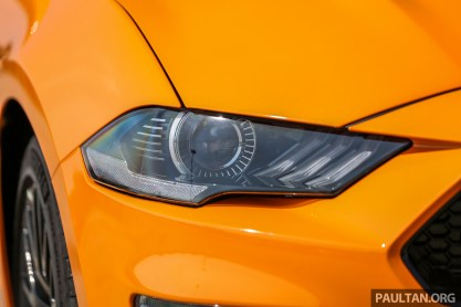 Ford_Mustang_FL_Preview_Ext-13_BM