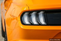 Ford_Mustang_FL_Preview_Ext-28