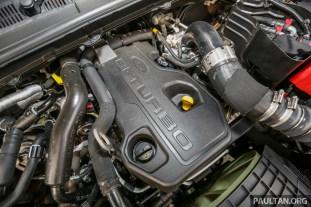 Ford_Ranger_Wildtrak_New_Ext-37