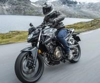 Honda CB500F 2019 BM-14